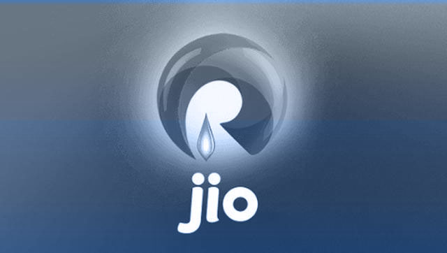 Reliance Jio Extend offer Still March 2017