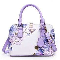 http://www.tidestore.com/product/Fashion-Floral-Printed-Womens-Satchel-12139163.html