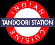Tandoori Station Madrid