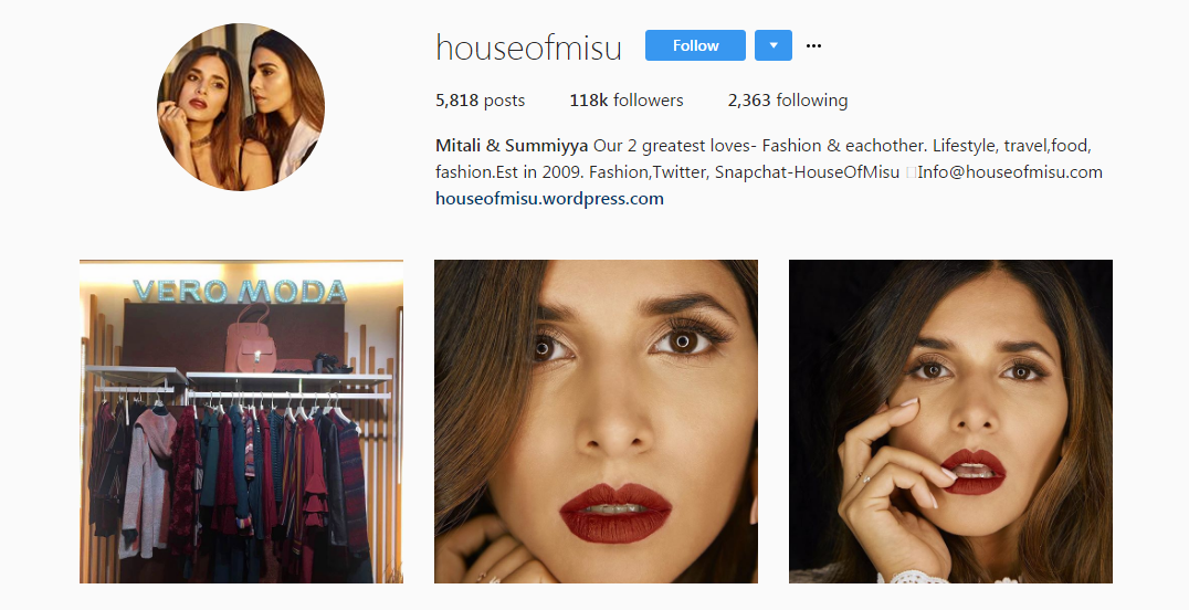 https://www.instagram.com/houseofmisu/