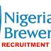 NBL Recruitment 2018/2019 Application Guidelines | Nigerian Breweries Plc Recruitment Portal