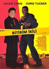 Bitirim İkili 1 (1998) 720p Film indir
