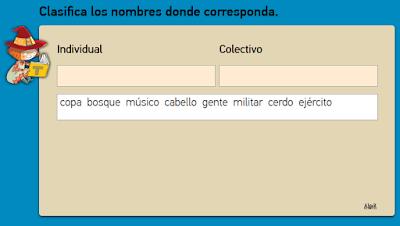 http://www.bromera.com/tl_files/activitatsdigitals/Tilde_6_PA/Tilde6_p046_a5_1_3b/index.html