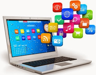 Pengertian Program Aplikasi Dan Pengertian SPSS Lengkap Menurut Para Ahli