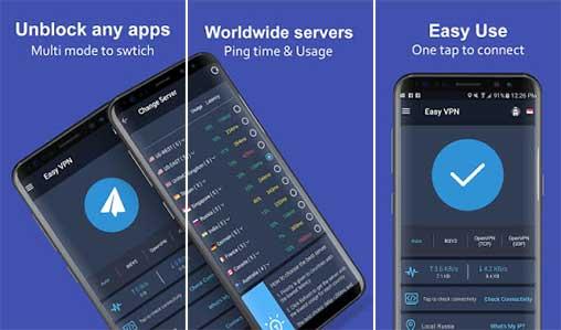 easy-vpn-screenshots