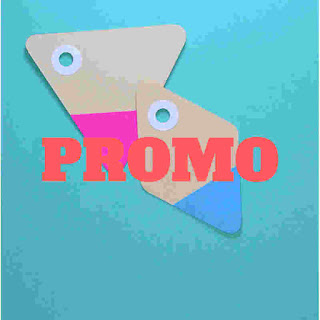 promos jasa cleaning service
