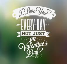 valentines day quotes 2016