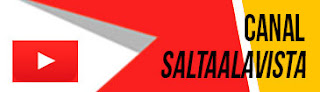 Canal en Youtube de Saltaalavista Blog