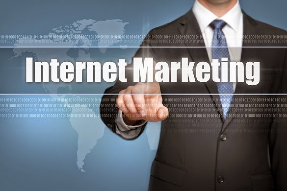 Dunia Internet Marketing, Mungkinkah Sukses?