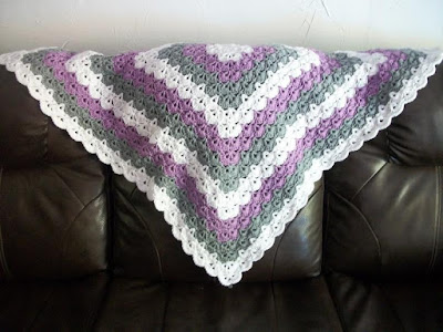 https://www.etsy.com/listing/691660860/baby-girl-blanket-afghan-white-purple?ref=shop_home_active_1&frs=1
