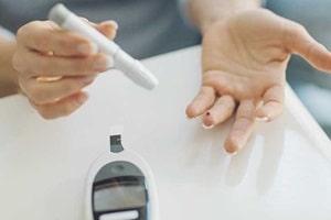 3 Kebiasaan Orang Dewasa yang Memicu Diabetes