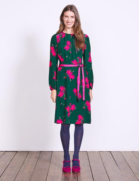 1 mara dress from boden buy here