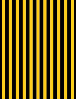 Papeles en Amarillo y Negro.