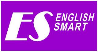 Lembaga Kursus & Pelatihan (LKP) English Smart