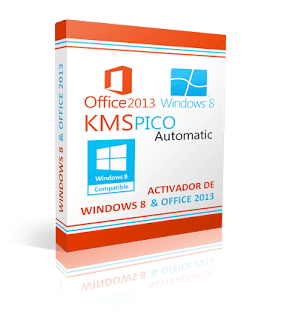 Kmspico Office 2013 Ultimate +Portable [Latest] Full Version!