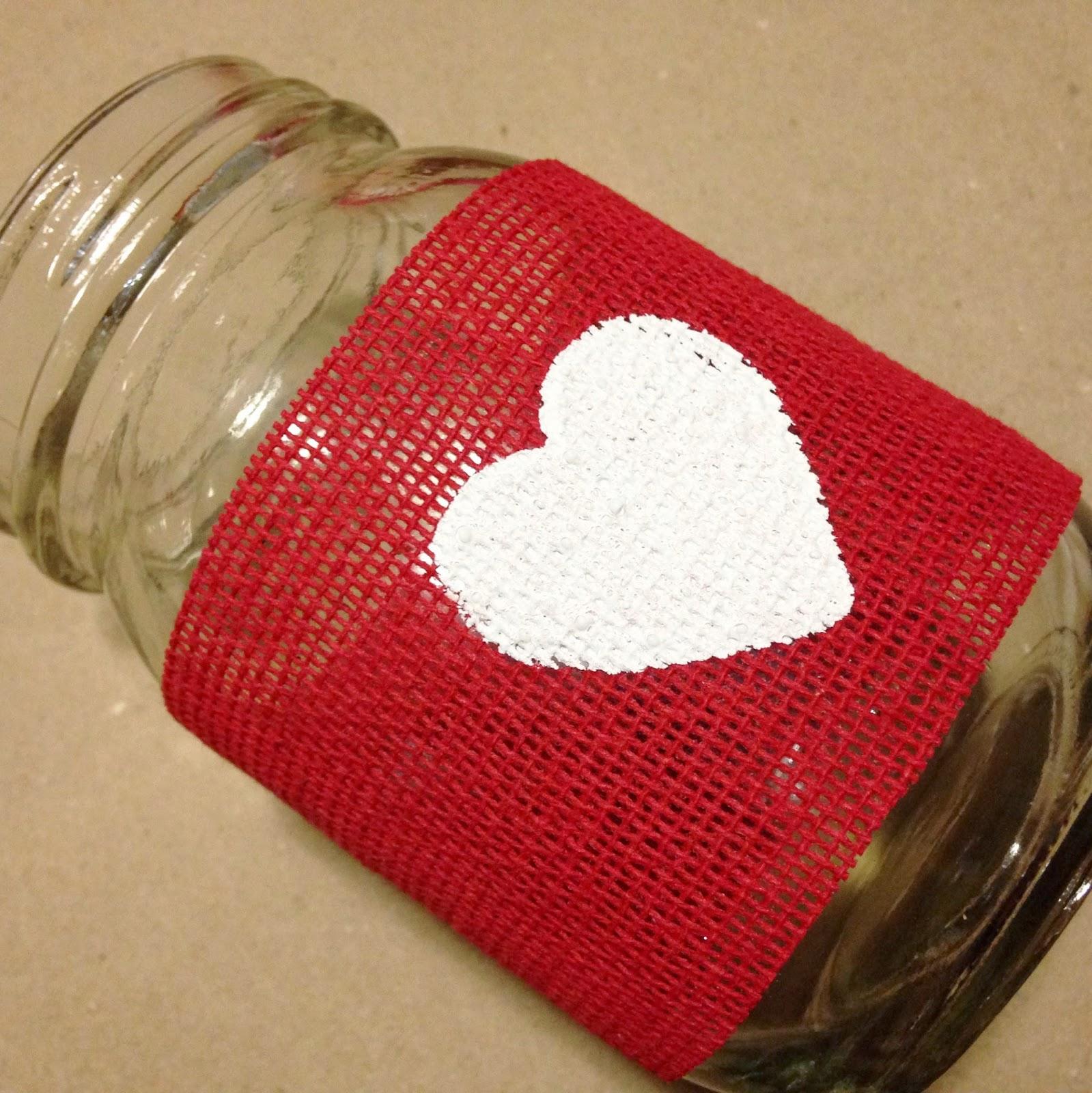 G Manualidades 5 Manualidades De San Valentin Para Sorprender A