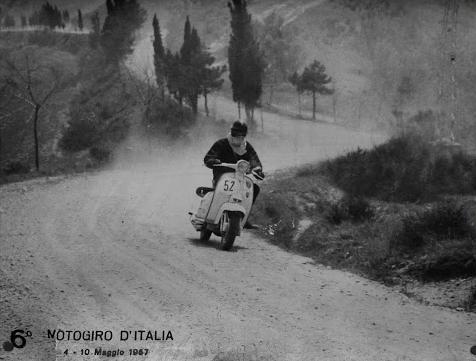 http://retor.blogspot.com/2011/06/gregorio-anton-motogiro-67.html