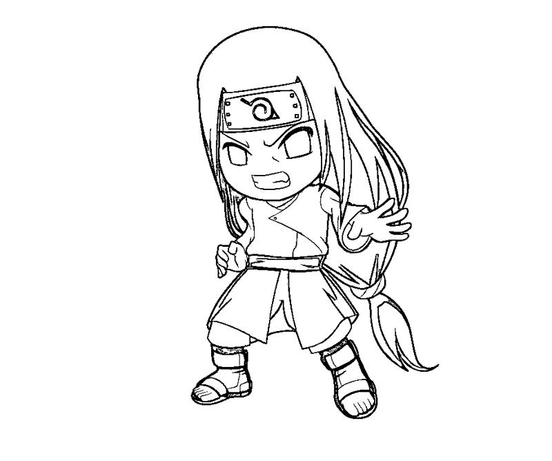 Minato Rasengan Coloring Pages Coloring Pages