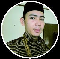 Aa. Salim Terapis Alat Vital Bandung