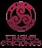 http://triskelediciones.es/index.html