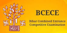 BCECE Application Form