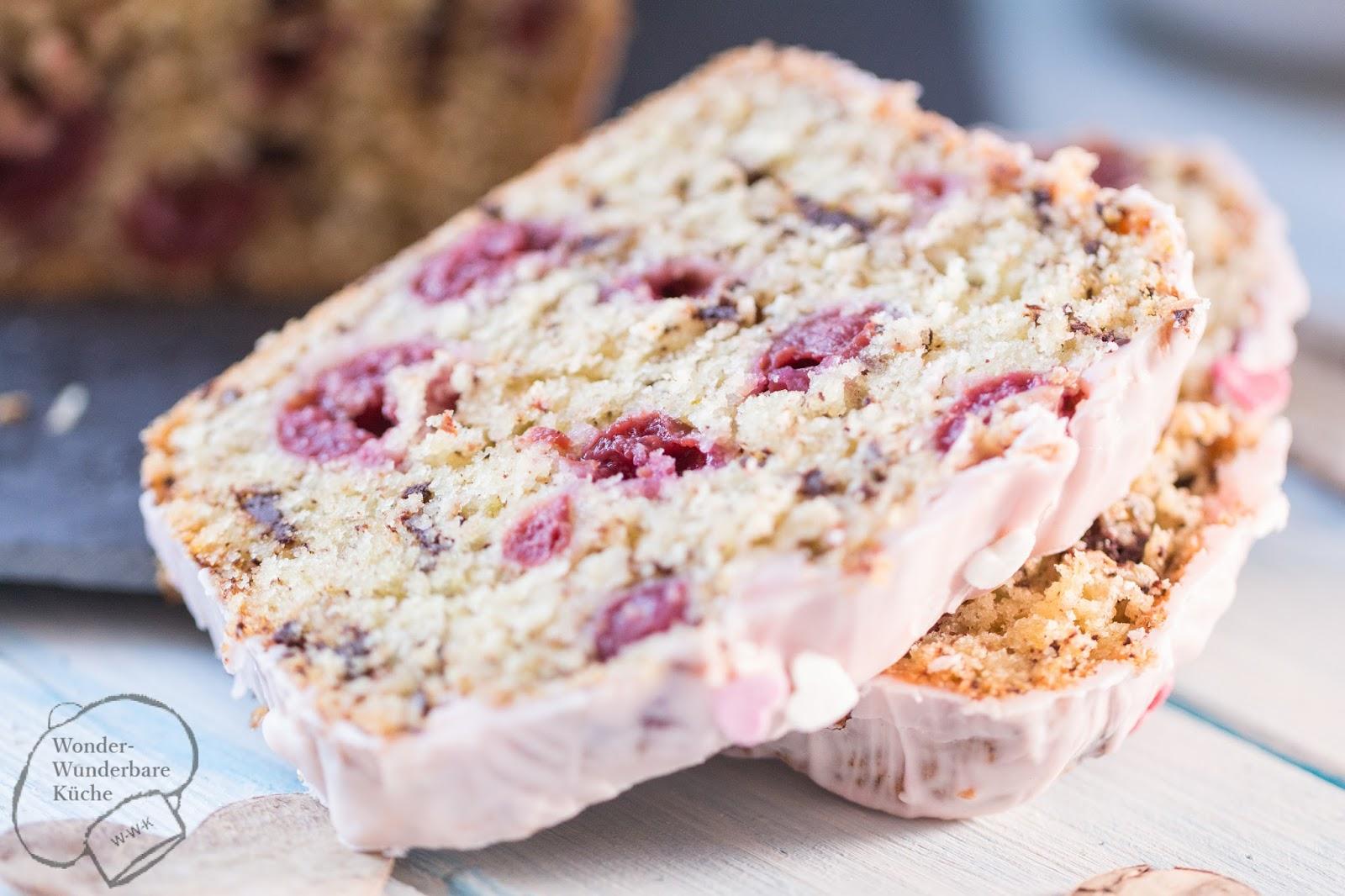 Glutenfreier kuchen kastenform  Appetitlich FotoBlog fr Sie