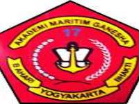 PENDAFTARAN MAHASISWA BARU (AMG YOGYAKARTA) 2020-2021