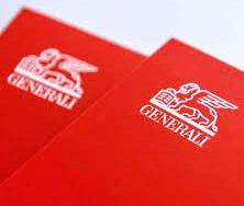 6 Jenis Produk Andalan Asuransi Generali Indonesia