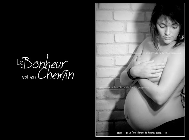 SHOOTING_PHOTO_MATERNITY_GROSSESSE