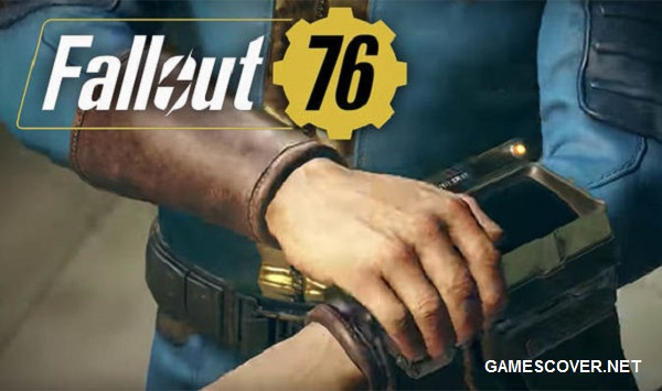 Fallout 76 Review, Story, Gameplay & Release Date