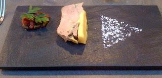 beaux-vins accord vin foie gras