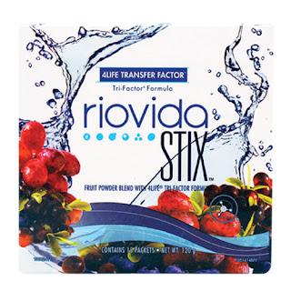 http://transferfactor4us.blogspot.my/2015/05/4life-transfer-factor-riovida-stix.html