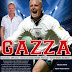 Gazza's coming to Oman
