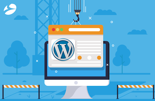 Why Go for WordPress to Redesign Your Business Website?
