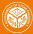 Aligarh-UP-Govt-Jobs-Career-Vacancy-Sarkari-Naukri-8th-10th-12th-Notification