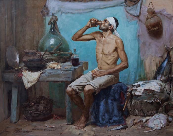 Современные художники Бразилии