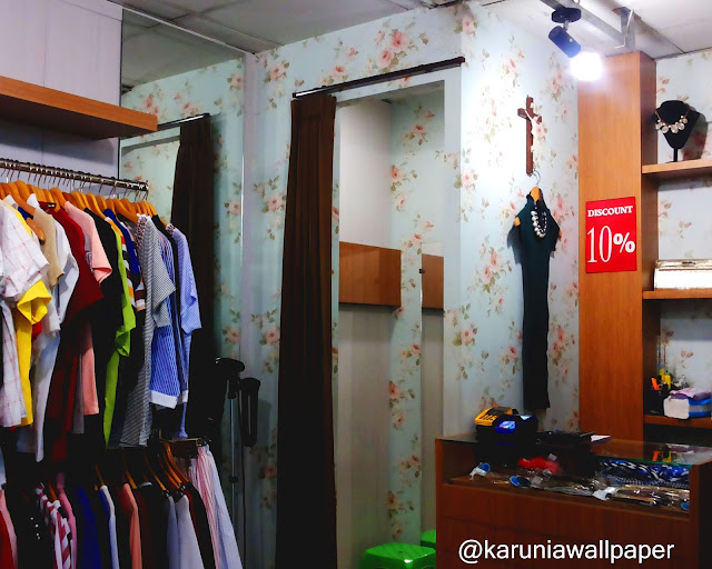 pusat pasang jual wallpaper surabaya' /></a></div> <div class=