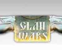 Clan Wars - играть, помощь, советы, обзор, FAQ по игре