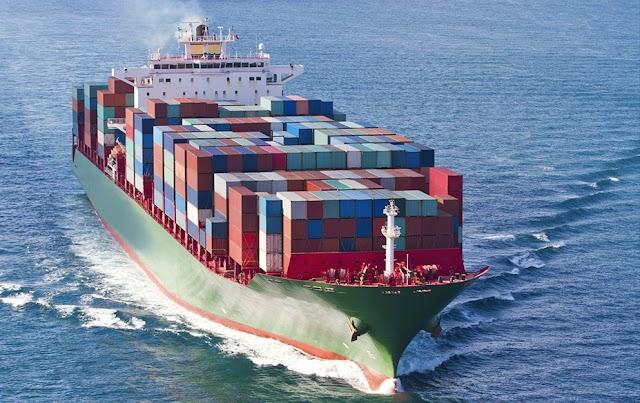 Freight Network (FN): Platform B2B Pengiriman Barang Jarak Jauh