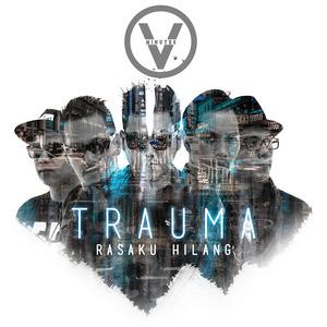 Five Minutes - Trauma (Rasaku Hilang)