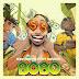Mayorkun Feat. Davido - Bobo (Prod. Lush & Killertunes)