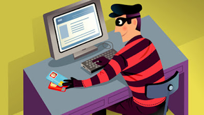 Prevent fraud emails