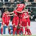 [VIDEO] CUPLIKAN GOL Besiktas 1-3 Bayern Munich: Laga Mudah Die Roten