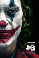 Joker (2019) Full Movie [English-DD5.1] 720p BluRay ESubs Download