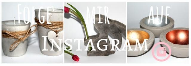 https://www.instagram.com/diycarinchen/
