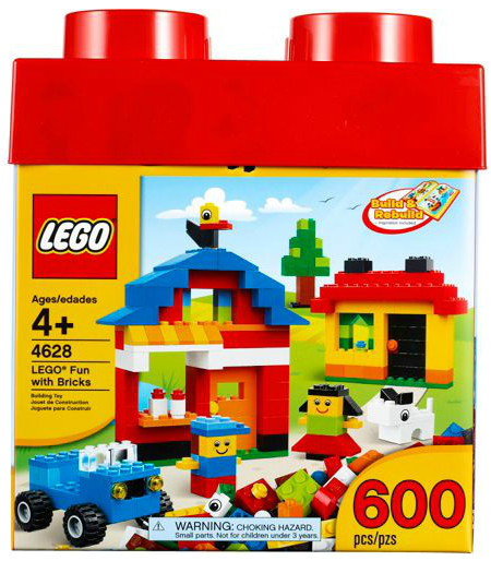 image about Lego Printable Coupon named Walmart legos coupon - Easiest discounts car or truck profits orlando