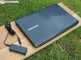 Samsung ATIV Book 2 NP275E5E Drivers Download