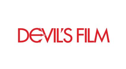 devilsfilm porn logo