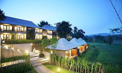 http://www.hotels2thailand.com/mae-hong-son-deals/yoma-hotel-pai-04820201.html