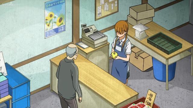 جميع حلقات انمى Tonari no Kaibutsu-kun بلوراي BluRay مترجم أونلاين كامل تحميل و مشاهدة